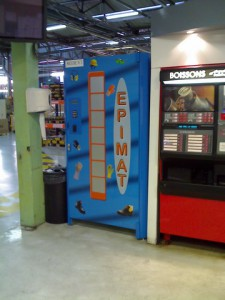 ppe vending machine for sale
